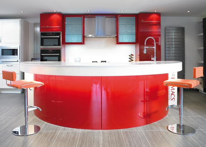 Schmidt comparing kitchens - Schmidt kitchens ...