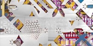 """Cea de-a 13-a editie a Bienalei de Arhitectura de la Venetia se va desfasura intre 29 august si 25 noiembrie. Presedintele acestei editii, ilustrul arhitect David Chipperfield, este creatorul conceptului """" Common Ground"""" elaborat cu intentia de a aduce elementele tehnice si constructive ale designului contemporan cat mai aproape de utilizatorii finali.  Alegand ca locatie celebrul Palazzo Bembo, situat in apropierea[…] Mai mult…"""