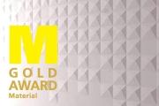 """In cadrul recentei expozitii Materialica, LG Hausys a castigat 2 premii pentru cele 2 noi prototipuri de material HI-MACS® create de Centrul de design LG Hausys: medalia de aur pentru Eco Pulp HI-MACS® – un material prietenos cu mediul inconjurator realizat din hartie de ziar, si medalia de argint pentru """"Textured HI-MACS®"""" – un material solid cu[…] Mai mult…"""