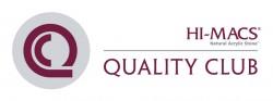QualityClub_2009