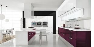 Rovere Mobili este o companie cu o prestigioasa activitate in industria mobilei, precum si cel mai mare retailer de mobilier de lux din Romania. Rovere Mobili este o marca pentru cei interesati de design, arta si stil. Colectiile prezentate sunt intr-o continua schimbare, in pas cu ultimele tendinte din domeniul designului de interior[…] Mai mult…