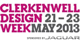 Expozitia Clerkenwell Design Weekdin Londra isi mareste numarul de participanti si vizitatori in fiecare an, iar 2013 nu face exceptie. Spectacolul cu atmosfera festiva a devenit un must see pentru iubitorii designului, atragand anul trecut mai mult de 30.000 de vizitatori. In cadrul evenimentului ce se va desfasura pe parcursul a trei zile vor fi prezentate proiecte ale unor arhitecti si[…] Mai mult…