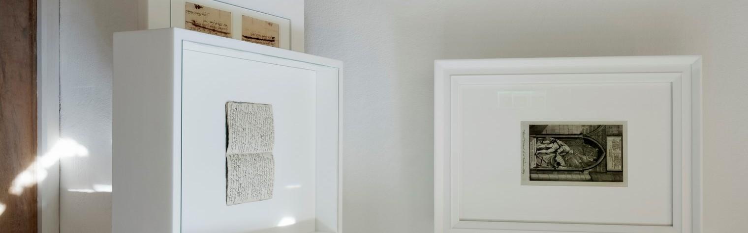 Renumitul compozitor Georg Friedrich Handel are acum o expozitie permanenta dedicata operei sale muzicale in orasul natal Halle an der Saale in Germania. Cladirea a fost recent renovata de arhitectii Gerhards si Gluecker (Berlin), care au ales HI-MACS® Arctic White pentru a adauga solemnitate proiectului. Arhitectura se concentreaza pe tipologia si atmosfera transmise de casele in stil baroc – transportat aici[…] Mai mult…