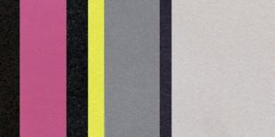 LG Hausys, producatorul materialului compozit HI-MACS®, va prezenta la expozitia din septembrie London's 100% Design un preview al colectiei Sparkle- conceputa in exclusivitate de Karim Rashid.  Karim Rashid a creat in exclusivitate o noua colectie de culori HI-MACS® – care va fi prezentata pentru prima oara la standul E211 in cadrul expozitiei London 100% Design. Unele dintre culorile concepute vor fi[…] Mai mult…