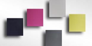Colectia HI-MACS® Sparkle a fost lansata si este conceptia renumitului designer Karim Rashid. Cinci culori vibrante de la creatorii materialului compozit HI-MACS® (LG Hausys) sunt disponibile in anul 2014. Tonuri puternice si un efect sclipitor distinctiv precum o galaxie indepartata sunt caracteristicile unice ale noilor culori, care vor oferi designerilor si arhitectilor noi posibilitati de imaginatie. Cateva culori din gama Sparkle[…] Mai mult…