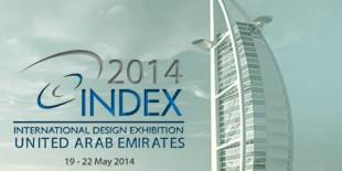 Cea mai importanta expozitie de design din Orientul Mijlociu, INDEX Dubai, are loc in perioada 19-22 mai 2014. Ajunsa la cea de-a 24-a editie, aceasta expozitie va aduna peste 20 000 de vizitatori din peste 105 tari.  Noua gama de culori HI-MACS Sparkle by Karim Rashid a inspirat arhitectii Atvangarde Design Team in crearea celor 3 colectii de mobilier de baie[…] Mai mult…