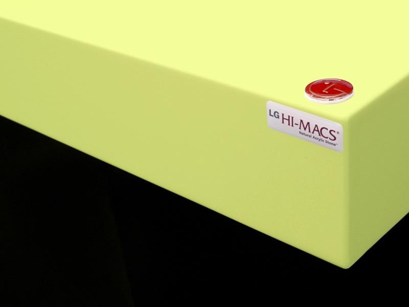 01Blat compozit HI-MACS_01