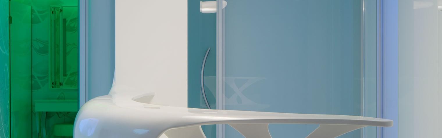 Clinică privată chirurgie estetica