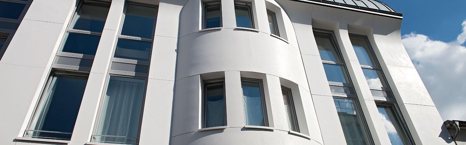 Köhler Architekten