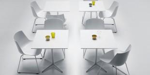 Table MDF Italia