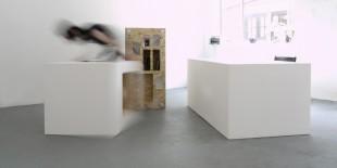 Studio Polpo