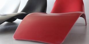 Mobilierul are un rol important in amenajarile exterioare, iar odata cu venirea sezonului cald terasele trebuie sa fie pregatite. Un exemplu de astfel de mobilier este FLOATER, sezlongul din HI-MACS® proiectat de Manuel Kretzer (Responsive Design Studio). […] Mai mult…