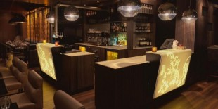Mood Makers Amsterdam