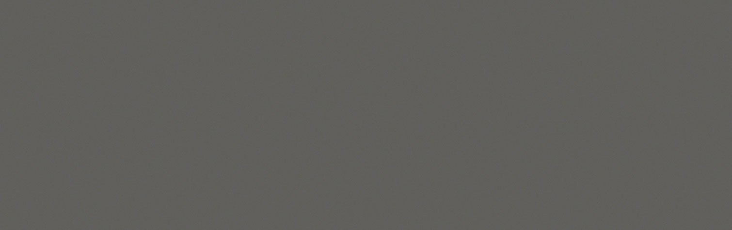 Noile culori aparțin gamei Solid și sunt inspirate din frumusețea lumii naturale: pigmenți organici bogați și materialele tactile, cum ar fi pielea și argila brută.Mink, Evergreen, Cosmic Blue și Suede crează împreună finisaje de atmosferă rafinată pentru cel mai bun material solid acrilic compozit. Culorile Velvet vor adăuga sofisticare, echilibru și autenticitate oricărui mediu.  EVERGREEN  Înconjoară-te cu profunzimea culorii Evergreen, un ton[…] Mai mult…