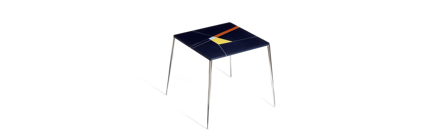 Tzero Table