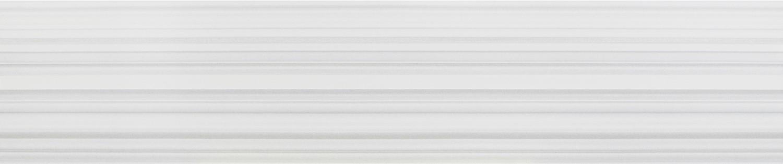 Noua colecție STRATO îmbogățește gama de culori HI-MACS® cu posibilități de design noi: modelele liniare creează geometrie prin structura sinuoasă și aspectul subtil. Folosirea abilă a noilor striații de culoare, pe verticală sau pe orizontală, permite o mare varietate în fiecare proiect.  LG Hausys s-a inspirat din modelele liniare găsite în natură pentru a crea o colecție compusă din nuanțe neutre[…] Mai mult…