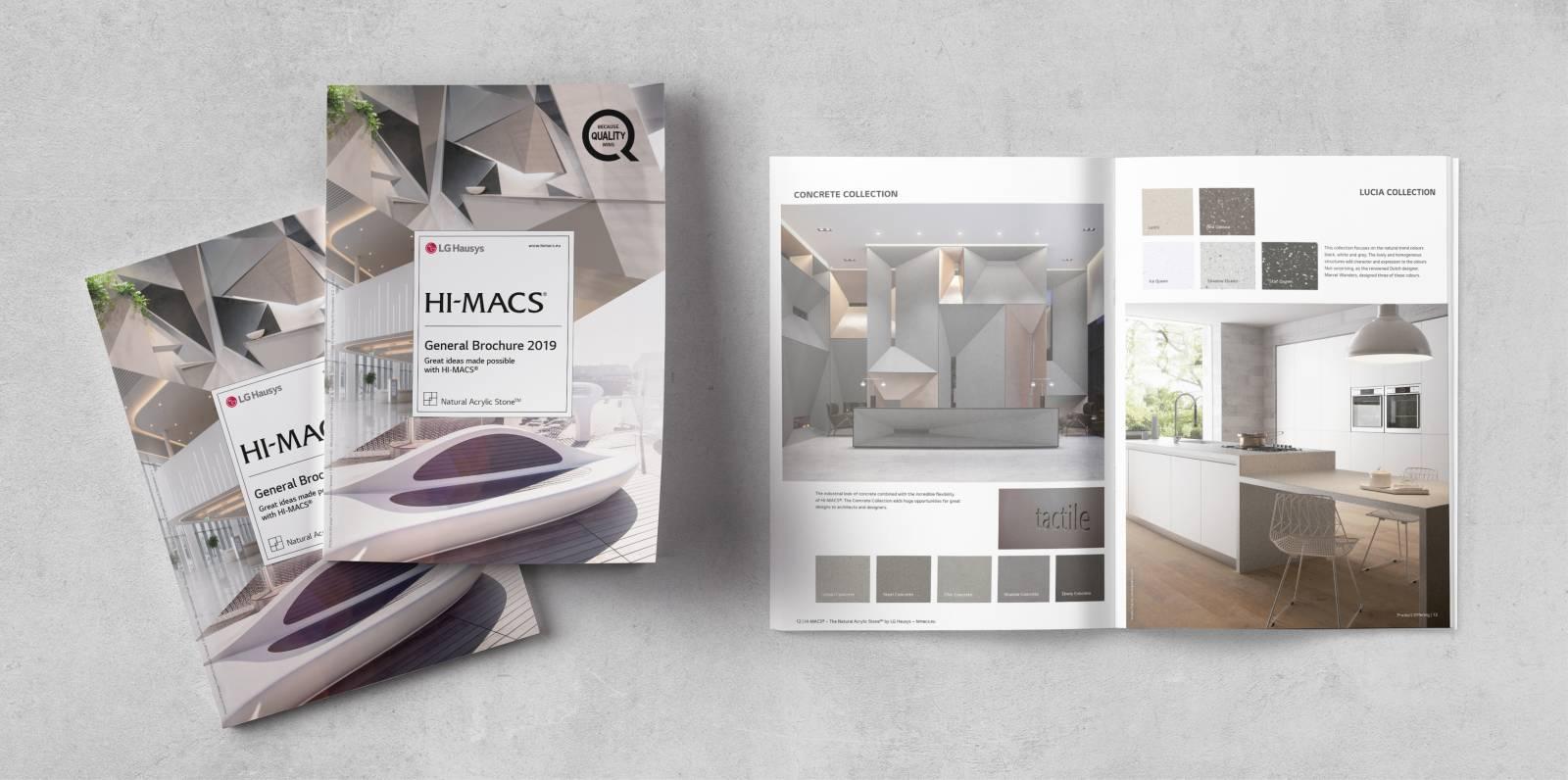 lgch-1001_header_new_brochures_2019_300dpi_rgb