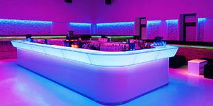 mobilier-bar